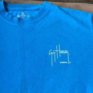 3 for $20 Boys Medium Guy Harvey T shirt